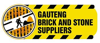 Brickandstonesuppliers